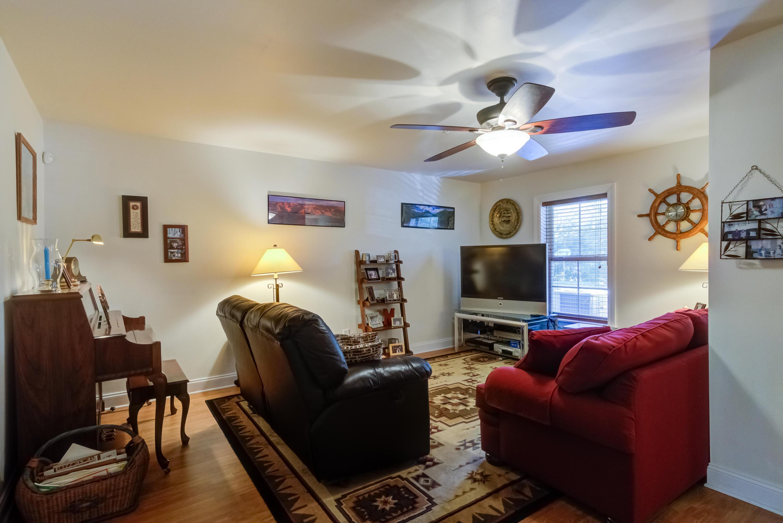 Park West Homes For Sale - 3556 Bagley, Mount Pleasant, SC - 5