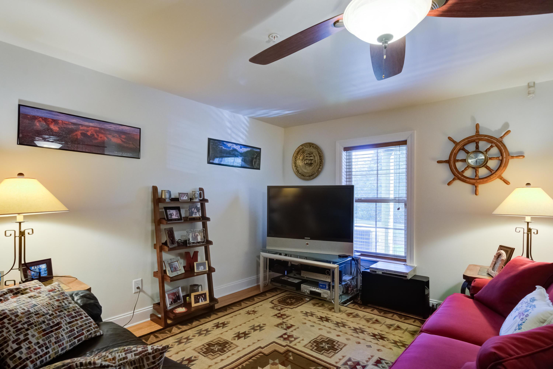 Park West Homes For Sale - 3556 Bagley, Mount Pleasant, SC - 4