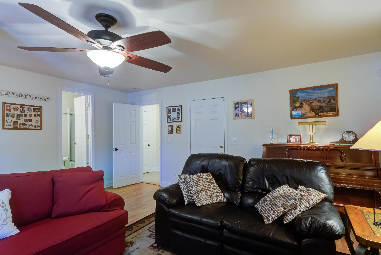 Park West Homes For Sale - 3556 Bagley, Mount Pleasant, SC - 3