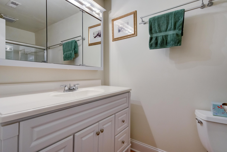 Park West Homes For Sale - 3556 Bagley, Mount Pleasant, SC - 2