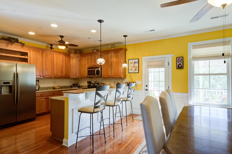 Park West Homes For Sale - 3556 Bagley, Mount Pleasant, SC - 15