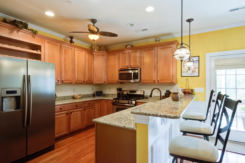 Park West Homes For Sale - 3556 Bagley, Mount Pleasant, SC - 14