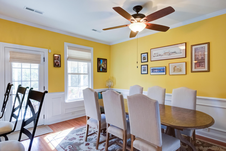Park West Homes For Sale - 3556 Bagley, Mount Pleasant, SC - 16