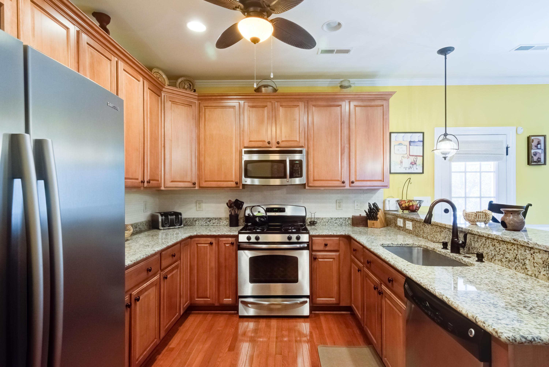 Park West Homes For Sale - 3556 Bagley, Mount Pleasant, SC - 13