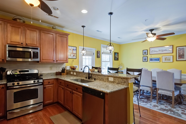 Park West Homes For Sale - 3556 Bagley, Mount Pleasant, SC - 12