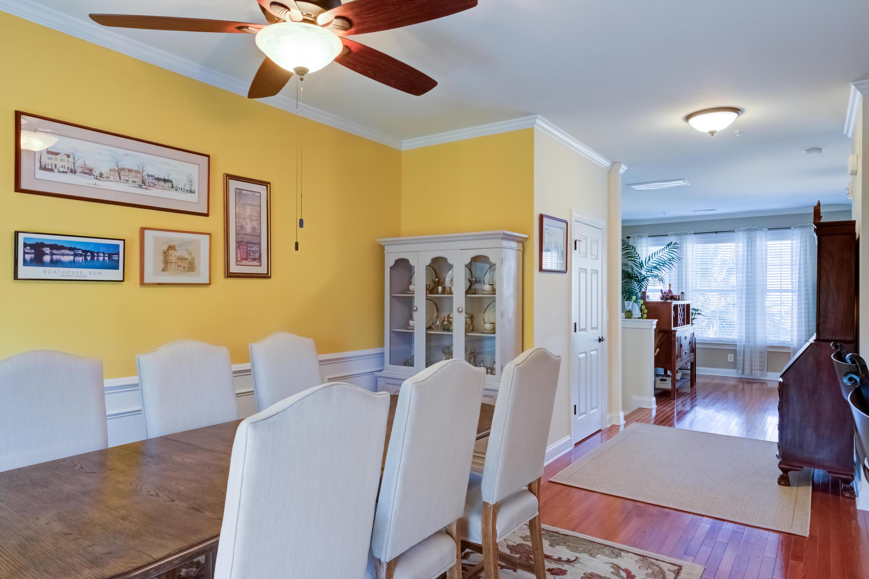 Park West Homes For Sale - 3556 Bagley, Mount Pleasant, SC - 17