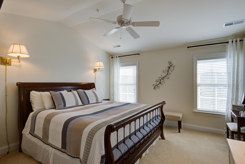 Park West Homes For Sale - 3556 Bagley, Mount Pleasant, SC - 11