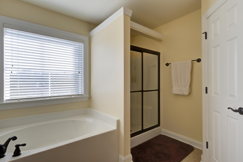 Park West Homes For Sale - 3556 Bagley, Mount Pleasant, SC - 10