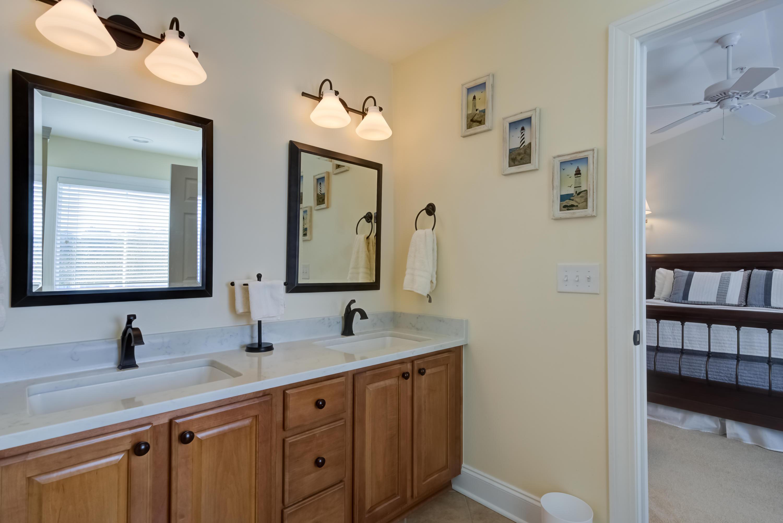 Park West Homes For Sale - 3556 Bagley, Mount Pleasant, SC - 9