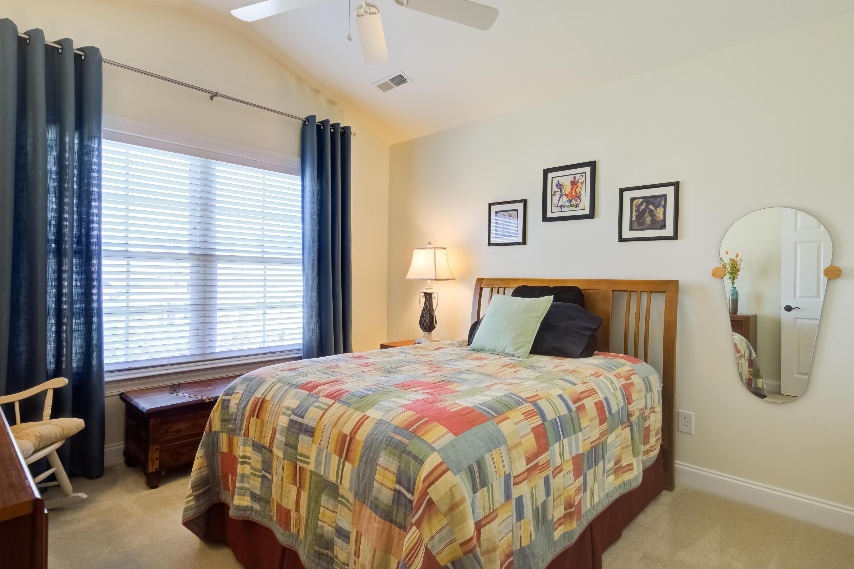 Park West Homes For Sale - 3556 Bagley, Mount Pleasant, SC - 8