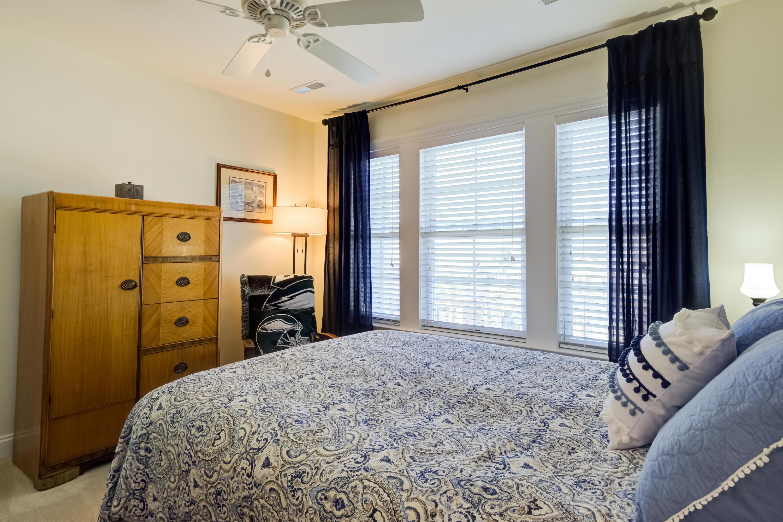 Park West Homes For Sale - 3556 Bagley, Mount Pleasant, SC - 7