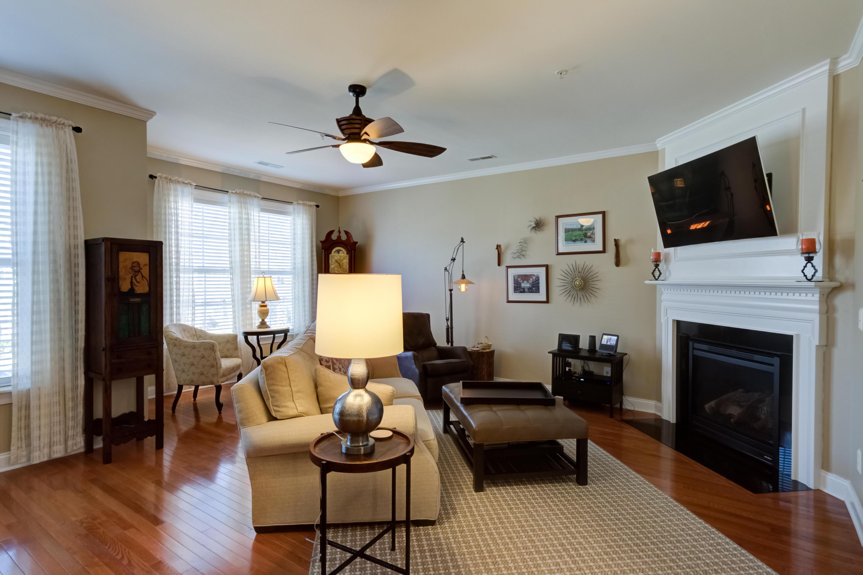 Park West Homes For Sale - 3556 Bagley, Mount Pleasant, SC - 21