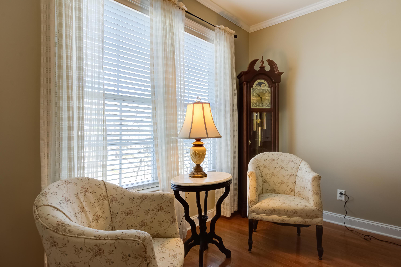 Park West Homes For Sale - 3556 Bagley, Mount Pleasant, SC - 20
