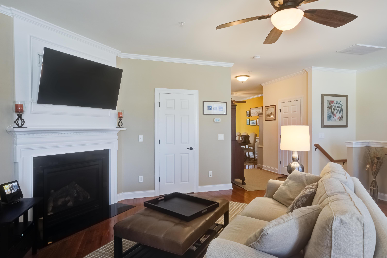 Park West Homes For Sale - 3556 Bagley, Mount Pleasant, SC - 18