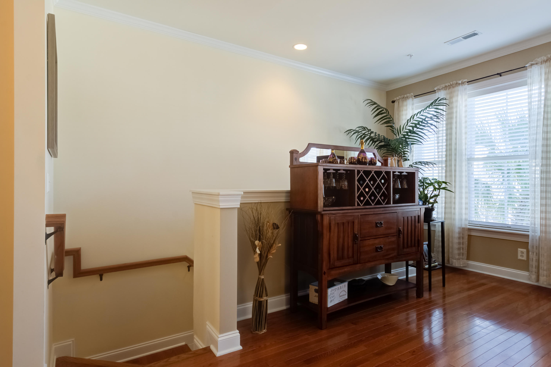 Park West Homes For Sale - 3556 Bagley, Mount Pleasant, SC - 22