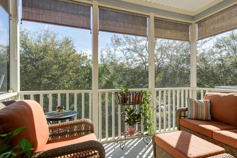 Park West Homes For Sale - 3556 Bagley, Mount Pleasant, SC - 0