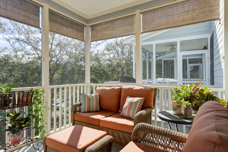 Park West Homes For Sale - 3556 Bagley, Mount Pleasant, SC - 25
