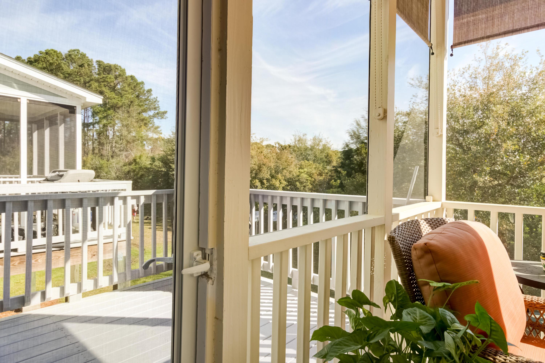 Park West Homes For Sale - 3556 Bagley, Mount Pleasant, SC - 26