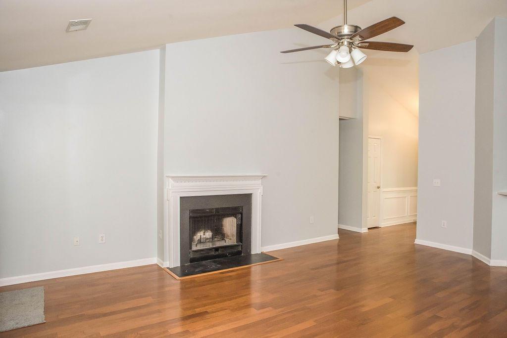 Oak Park Homes For Sale - 532 Oak Park, Mount Pleasant, SC - 21