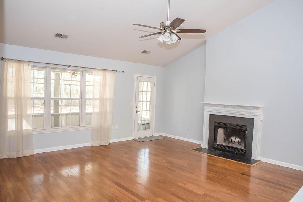 Oak Park Homes For Sale - 532 Oak Park, Mount Pleasant, SC - 23