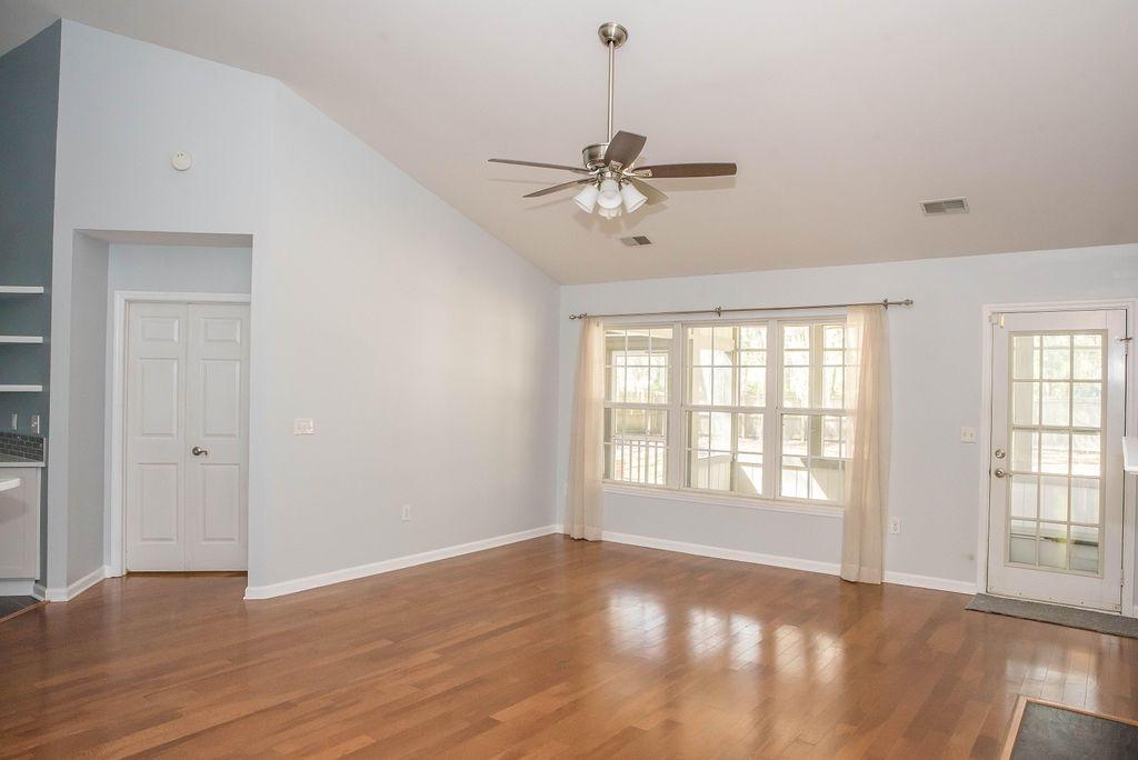 Oak Park Homes For Sale - 532 Oak Park, Mount Pleasant, SC - 26