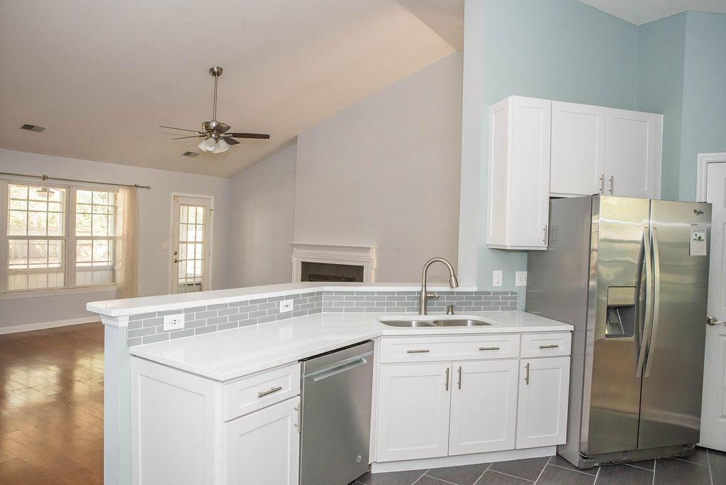 Oak Park Homes For Sale - 532 Oak Park, Mount Pleasant, SC - 18