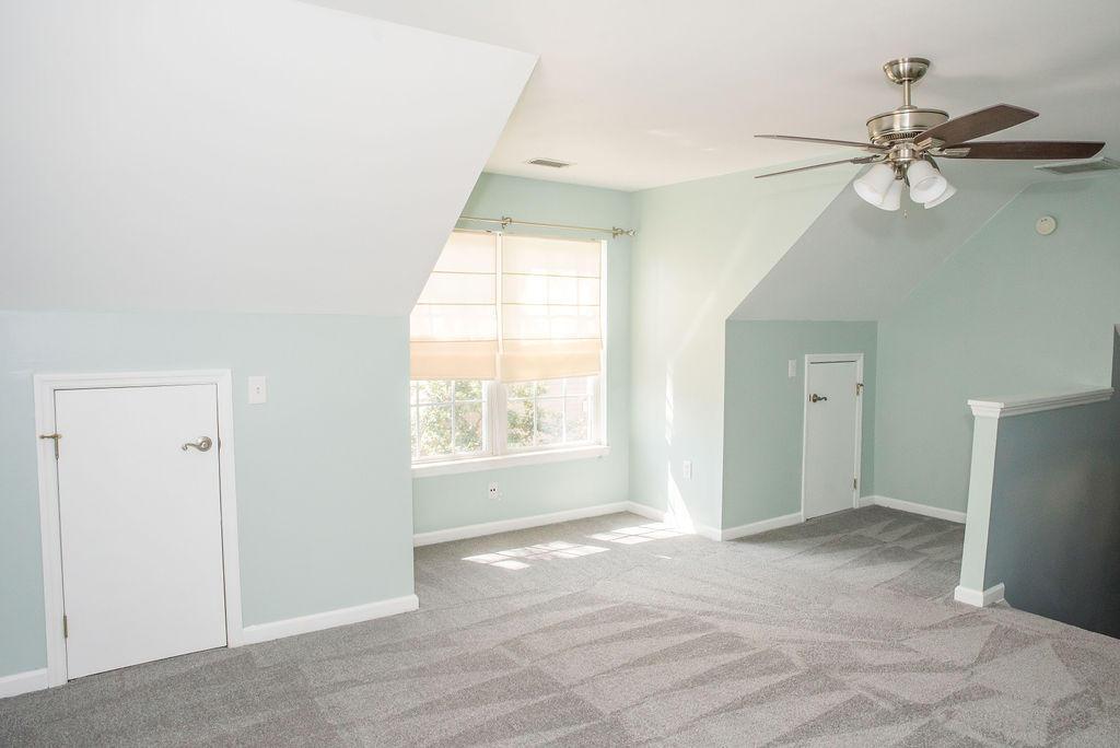 Oak Park Homes For Sale - 532 Oak Park, Mount Pleasant, SC - 17
