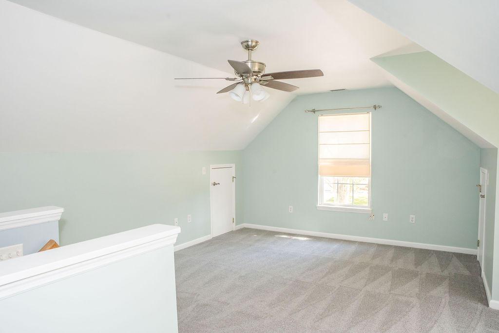 Oak Park Homes For Sale - 532 Oak Park, Mount Pleasant, SC - 12