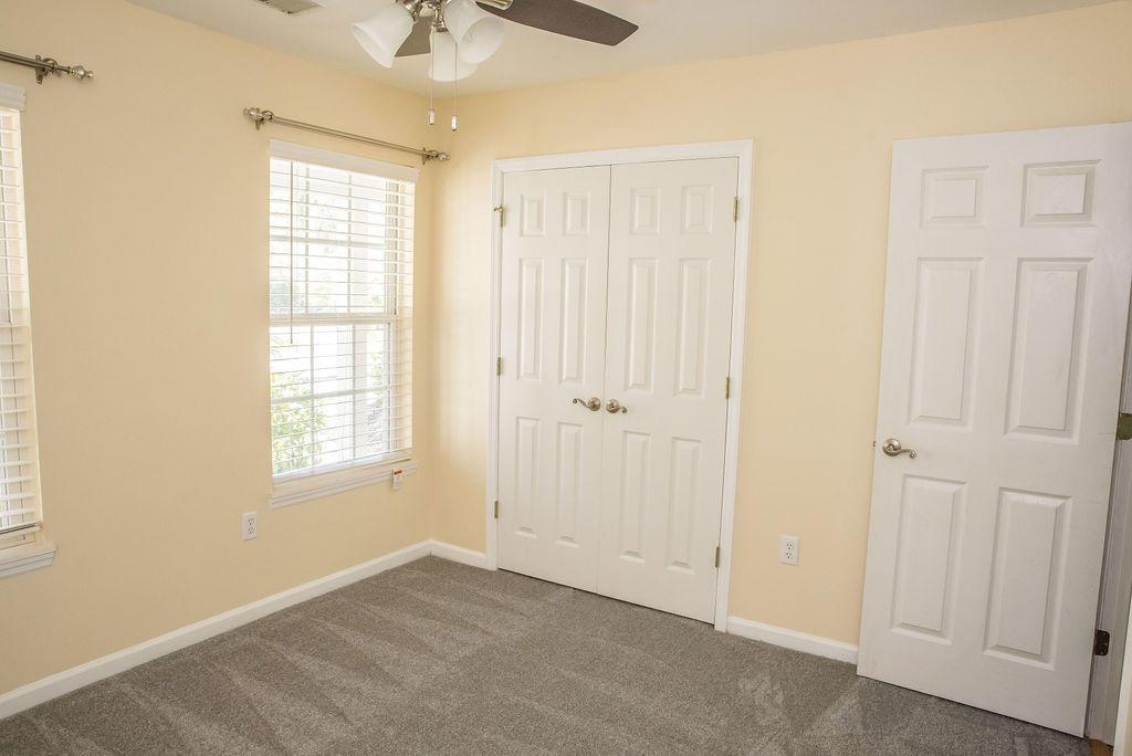 Oak Park Homes For Sale - 532 Oak Park, Mount Pleasant, SC - 10