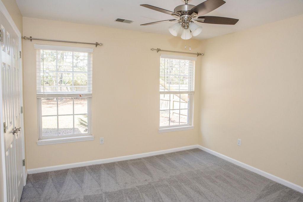Oak Park Homes For Sale - 532 Oak Park, Mount Pleasant, SC - 7
