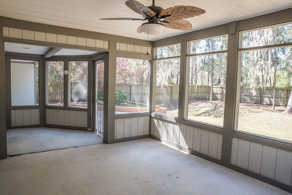 Oak Park Homes For Sale - 532 Oak Park, Mount Pleasant, SC - 4