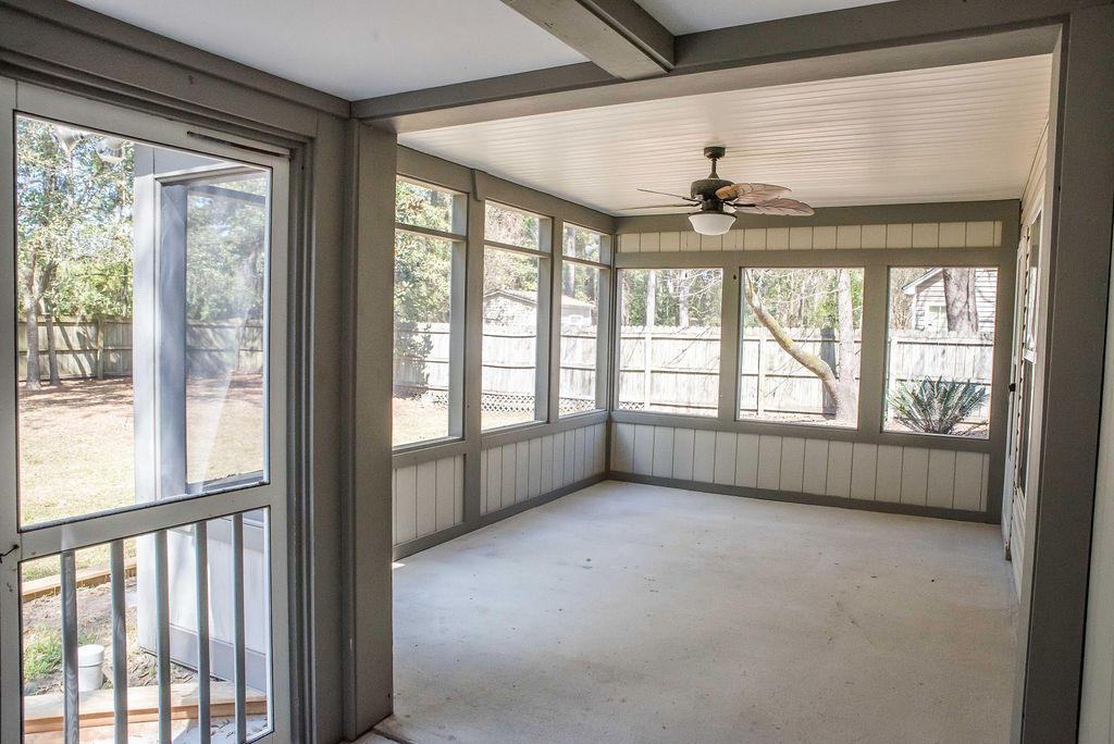 Oak Park Homes For Sale - 532 Oak Park, Mount Pleasant, SC - 3