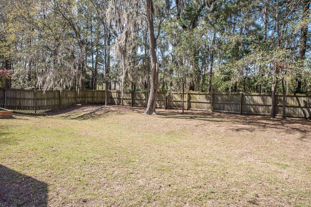 Oak Park Homes For Sale - 532 Oak Park, Mount Pleasant, SC - 29