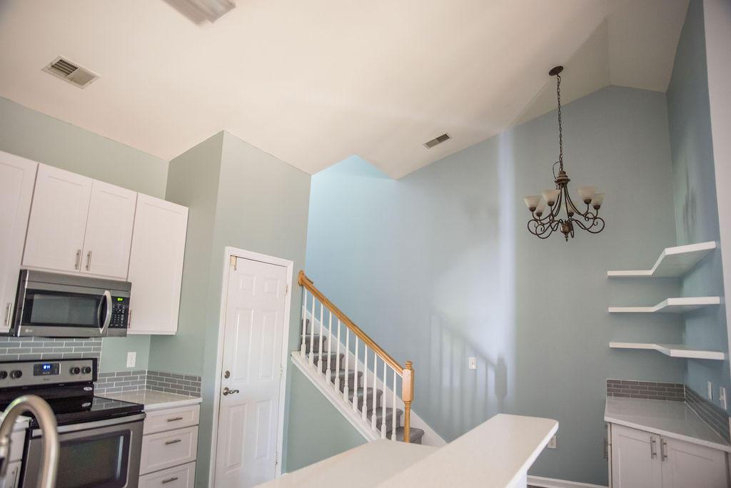 Oak Park Homes For Sale - 532 Oak Park, Mount Pleasant, SC - 15