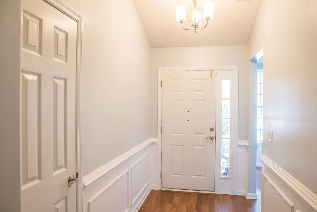 Oak Park Homes For Sale - 532 Oak Park, Mount Pleasant, SC - 25