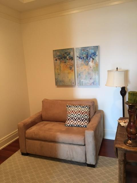 Tides Condominiums Homes For Sale - 253 Cooper River, Mount Pleasant, SC - 28