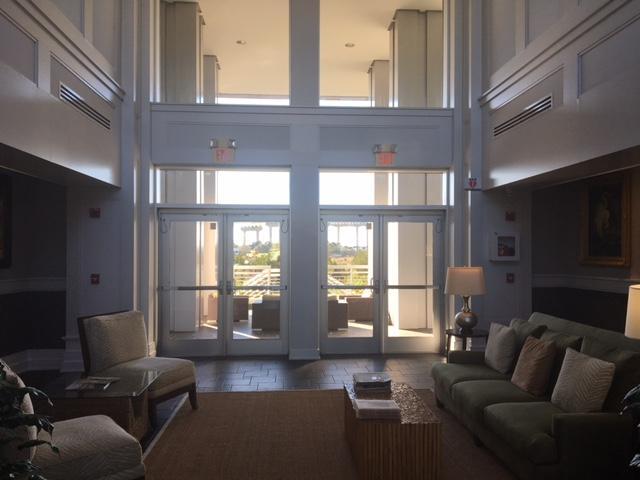 Tides Condominiums Homes For Sale - 253 Cooper River, Mount Pleasant, SC - 30