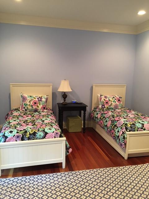 Tides Condominiums Homes For Sale - 253 Cooper River, Mount Pleasant, SC - 11