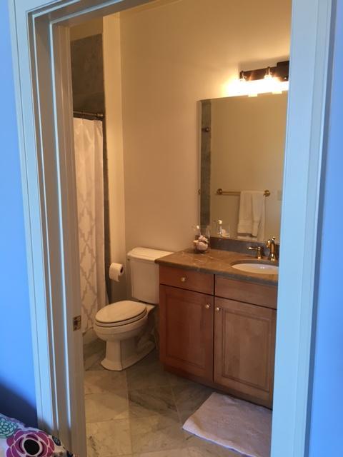 Tides Condominiums Homes For Sale - 253 Cooper River, Mount Pleasant, SC - 12