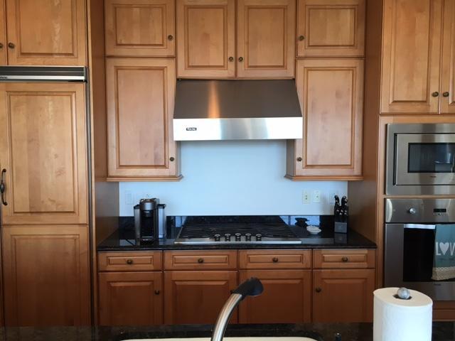 Tides Condominiums Homes For Sale - 253 Cooper River, Mount Pleasant, SC - 21