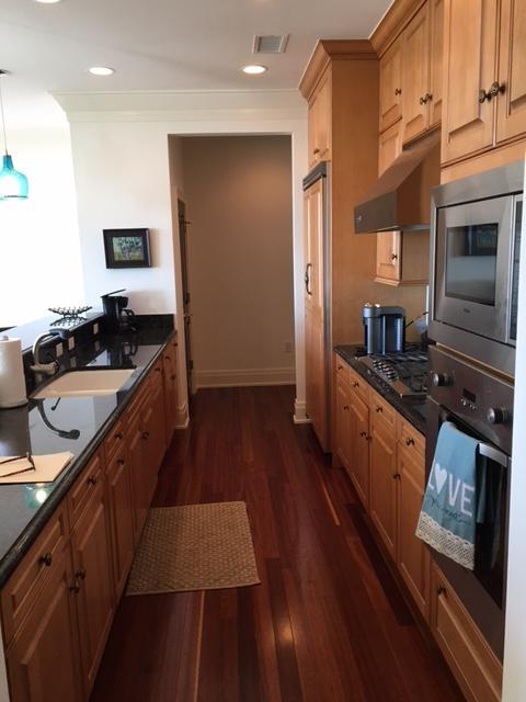 Tides Condominiums Homes For Sale - 253 Cooper River, Mount Pleasant, SC - 20