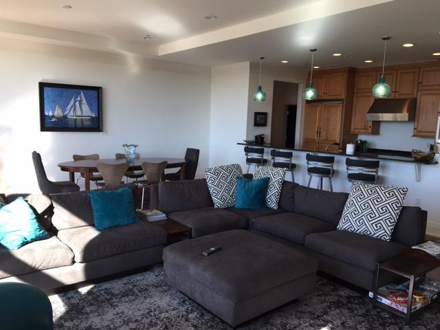 Tides Condominiums Homes For Sale - 253 Cooper River, Mount Pleasant, SC - 32