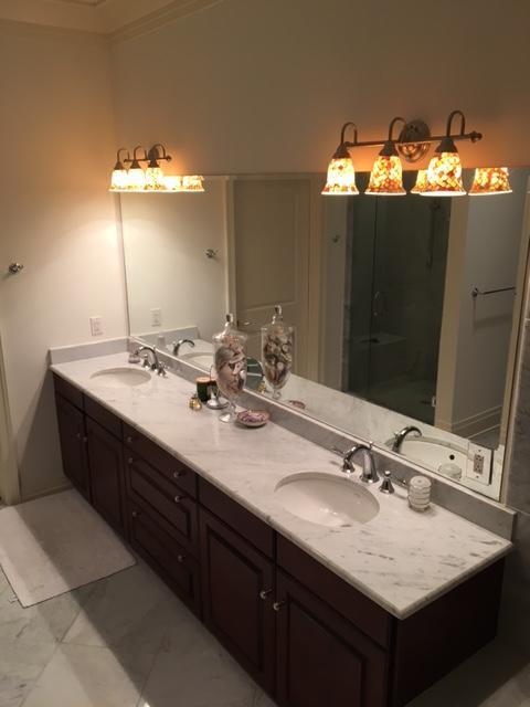 Tides Condominiums Homes For Sale - 253 Cooper River, Mount Pleasant, SC - 10