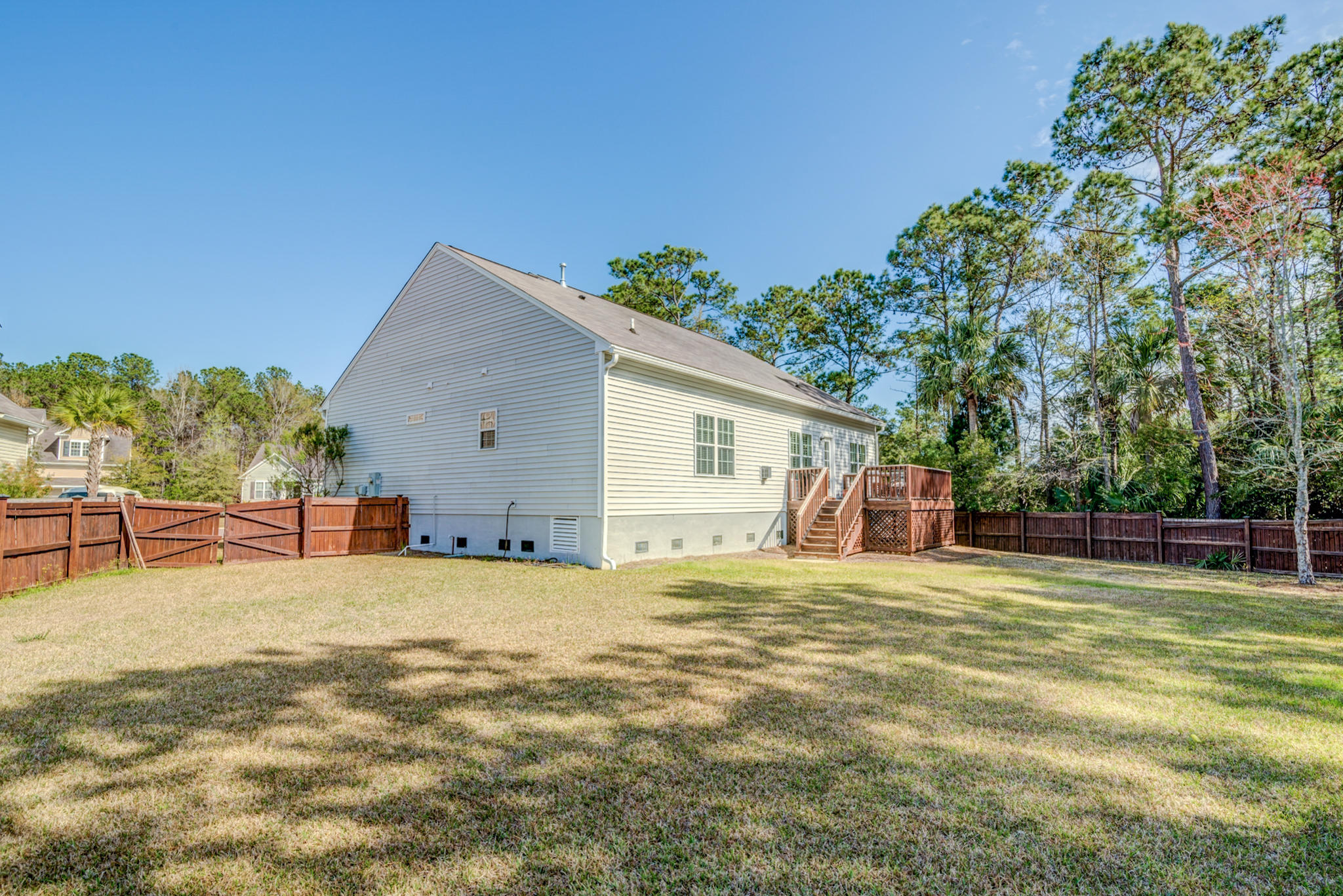 Planters Pointe Homes For Sale - 2936 Thornrose, Mount Pleasant, SC - 6