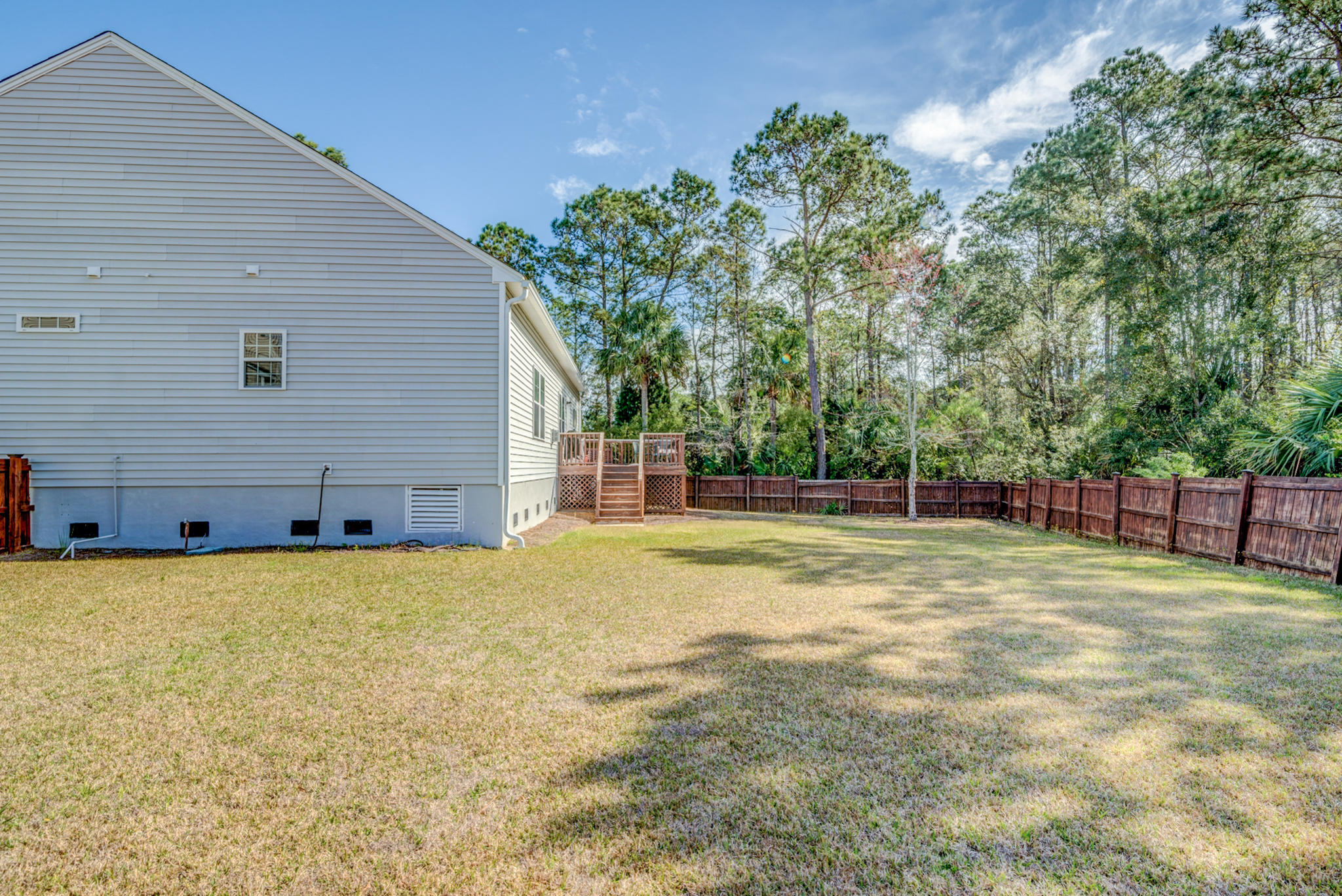 Planters Pointe Homes For Sale - 2936 Thornrose, Mount Pleasant, SC - 4
