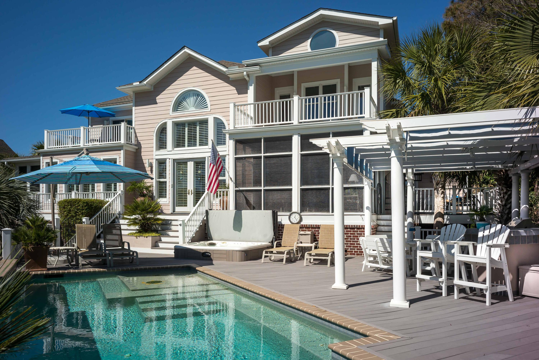 Wild Dunes Homes For Sale - 3 Dune Ridge, Isle of Palms, SC - 28
