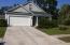 100 Maypop Drive, Goose Creek, SC 29445