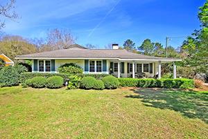 1320 Edgewater Drive, Charleston, SC 29407