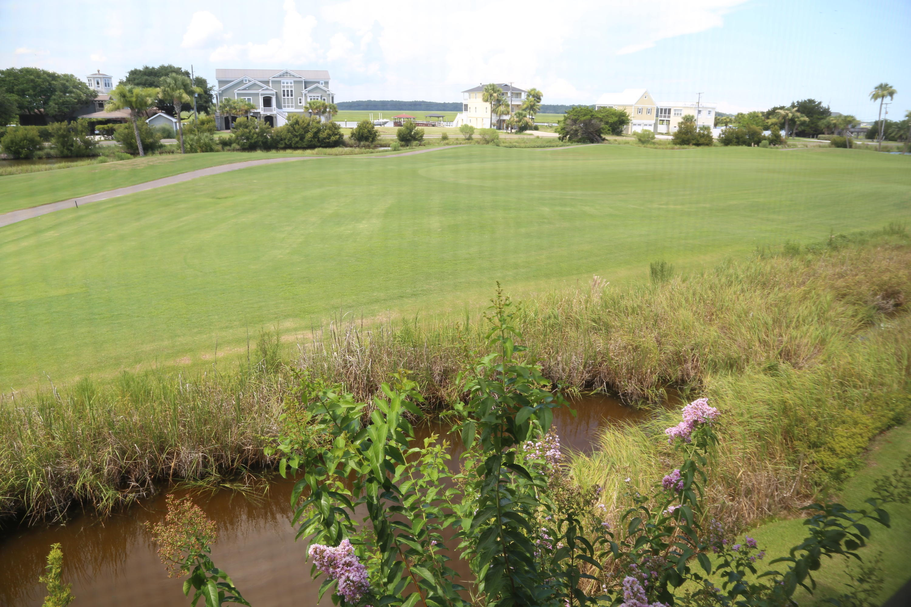 776 Summerwind Circle Edisto Beach, SC 29438