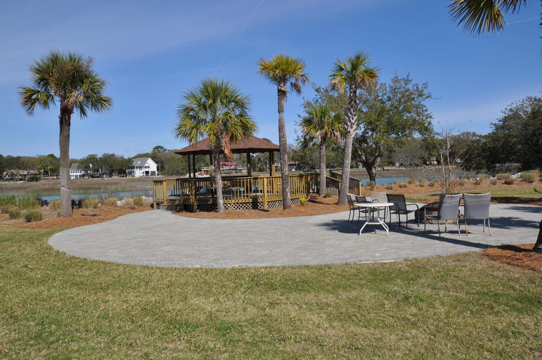 208 Little Oak Drive Folly Beach, SC 29439